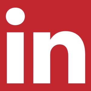 -linkedin_red.jpg